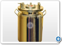 Flat Bottom Pressure Vessel,Flat Bottom Pressure Vessel Manufacturers,Flat Bottom Pressure Vessel suppliers