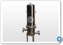 Multi Cartridge Filter Housing,Multi Cartridge Filter Housing Manufacturers,Multi Cartridge Filter Housing Suppliers,in Mumbai
