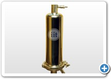 vent-filter-housing,Vent Filter Housing,Vent Filter Housing manufacturers,Vent Filter Housing Suppliers